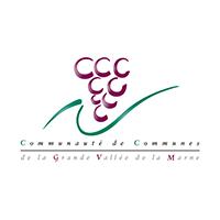 CC Grande Vallée de la Marne