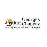 Institut de la Vigne et du Vin G Chappaz