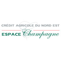 Rencontres Espace Champagne