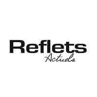 Reflets Actuels