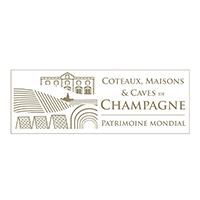 Mission Unesco Coteaux, Maisons et Caves de Champagne