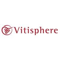 Vitisphere