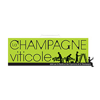 La Champagne Viticole