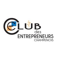 Club des Entrepreneurs Champenois