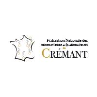 Fédération des Crémants de France et du Luxembourg