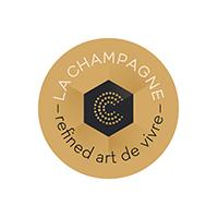 Champagne Refined Art de Vivre