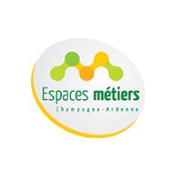 Espace Métiers