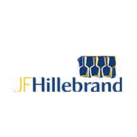 JF.Hillebrand