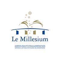 Le Millesium
