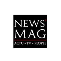News' Mag