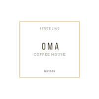 Oma Coffee