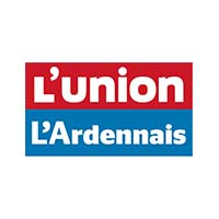 L'Unon / L'Ardennais