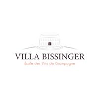Villa Bissinger