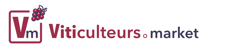 Viticulteurs Market