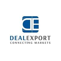 Deal Export