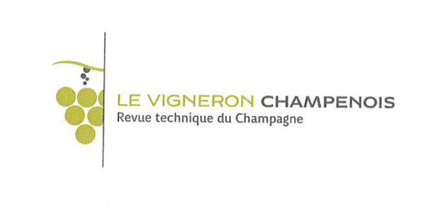 Vigneron Champenois