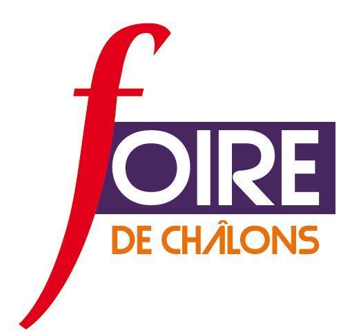 UCIA Foire de Châlons