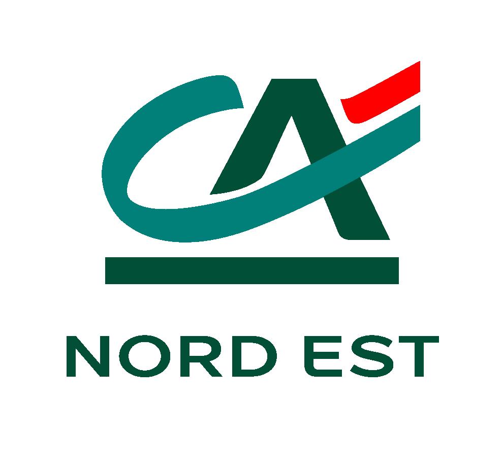 Crédit Agricole Nord Est